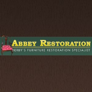 Abbey Restorations