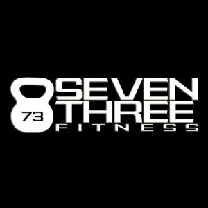 Seven Three Fitness