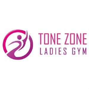 Tone Zone Ladies Gym
