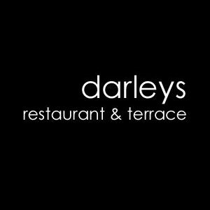 Darleys Restaurant