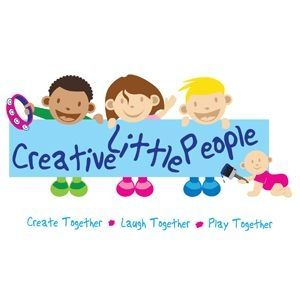 Creative Little People