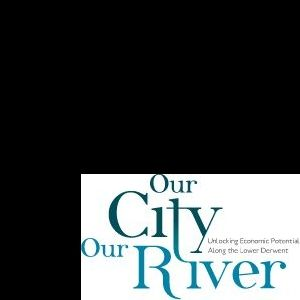 OurCityOurRiver - consultation report
