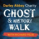 Darley Abbey Ghost Walk